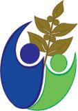 Фонд содействия развитию духовно-нравственных ценностей «Память побед»
