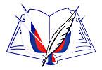 Русский биографический институт