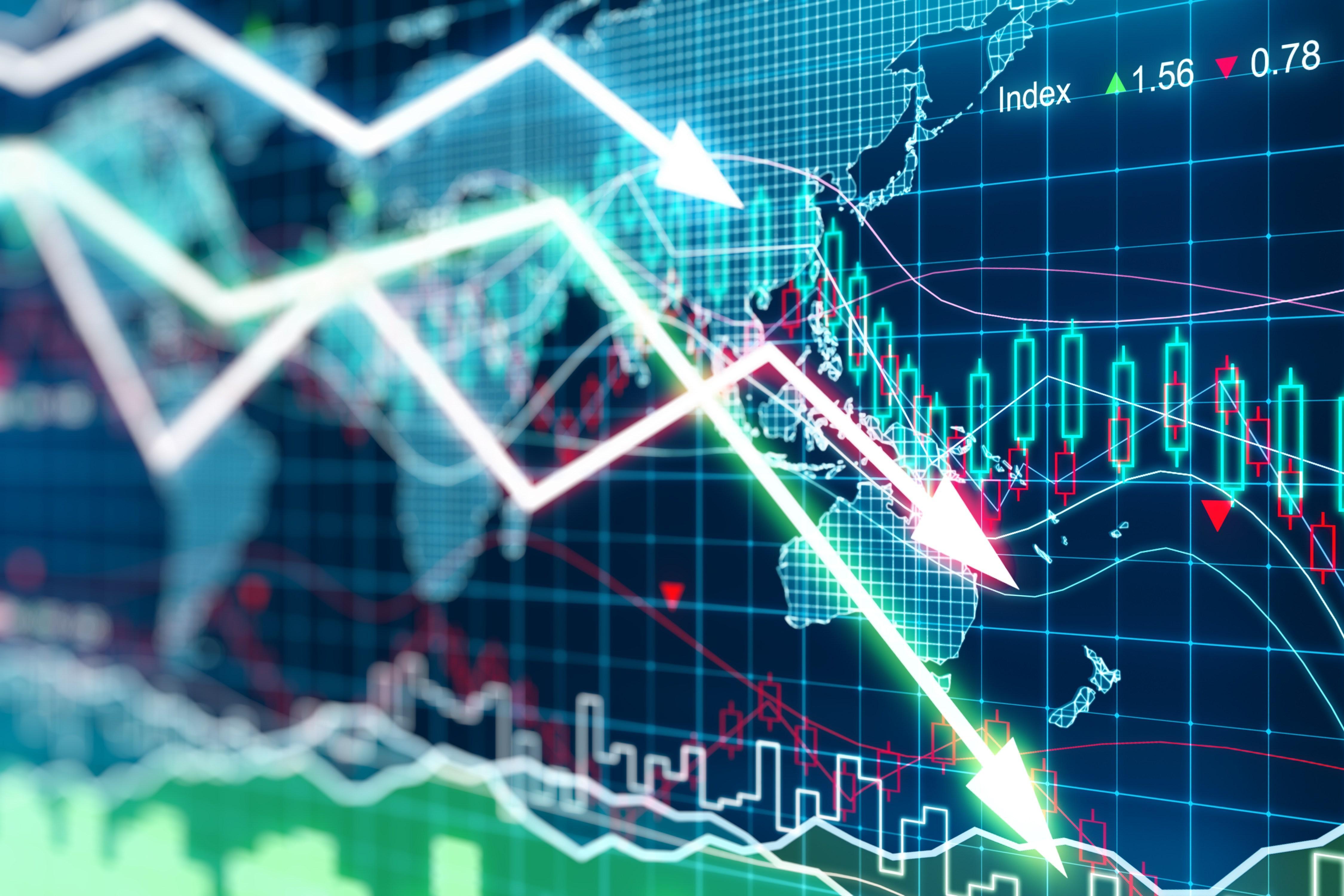 Глобальный кризис – 2020: особенности и стратегия преодоления